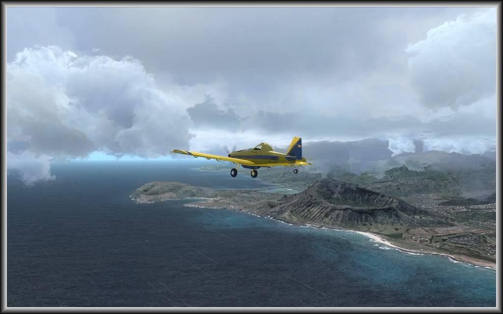 [FSX] 1ª perna da Travessia do Pacífico (KSFO-PHNL) ScreenHunter_24Sep021316