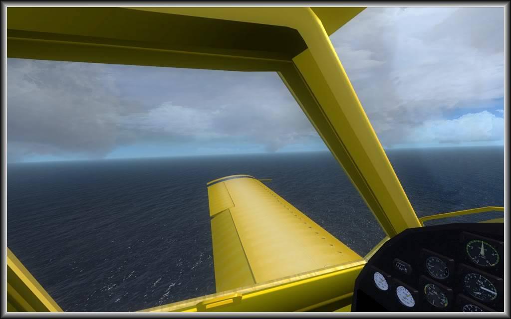 [FSX] 1ª perna da Travessia do Pacífico (KSFO-PHNL) ScreenHunter_25Sep021320