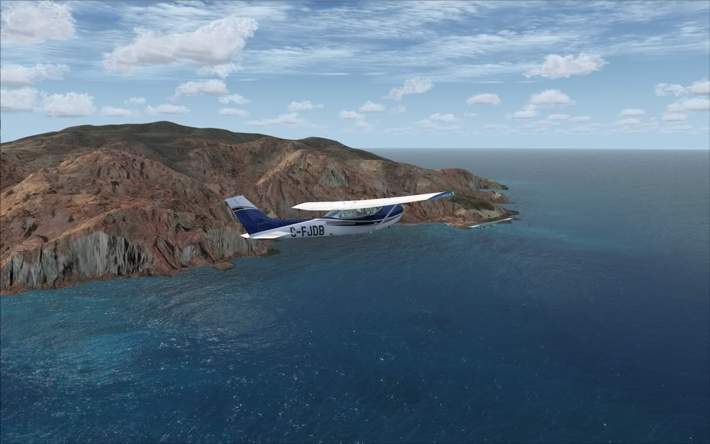 [FSX] Volta a Cabo Verde (Brava - Fogo - Santiago) ScreenHunter_01Feb220302