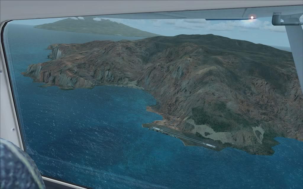 [FSX] Volta a Cabo Verde (Brava - Fogo - Santiago) ScreenHunter_02Feb220303