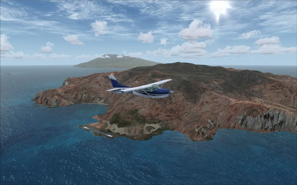 [FSX] Volta a Cabo Verde (Brava - Fogo - Santiago) ScreenHunter_03Feb220304