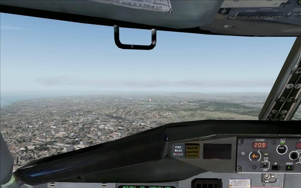 [FS9] Faro - Lisboa ScreenHunter_0455