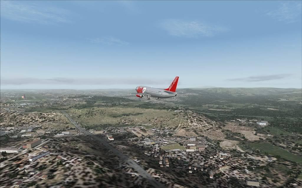 [FS9] Faro - Lisboa ScreenHunter_0456