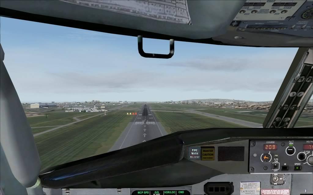 [FS9] Faro - Lisboa ScreenHunter_0458