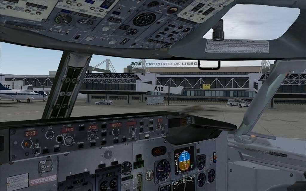[FS9] Faro - Lisboa ScreenHunter_0468