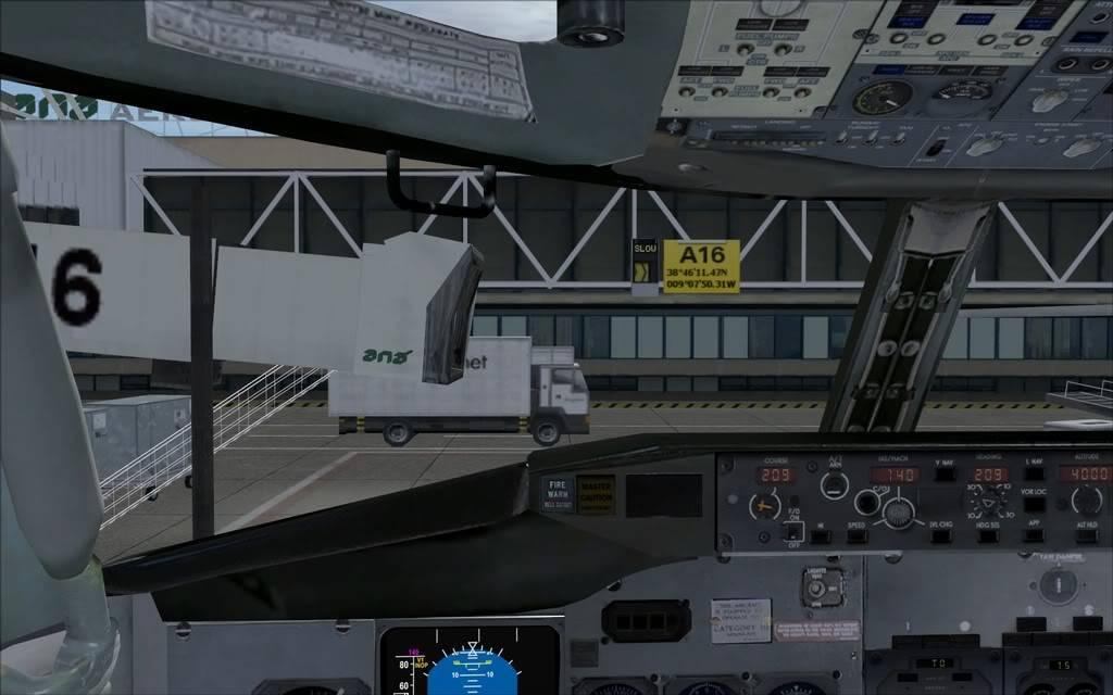 [FS9] Faro - Lisboa ScreenHunter_0469