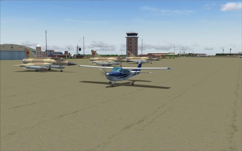 [FS9] GMML - Hassan I (freeware) ScreenHunter_0491