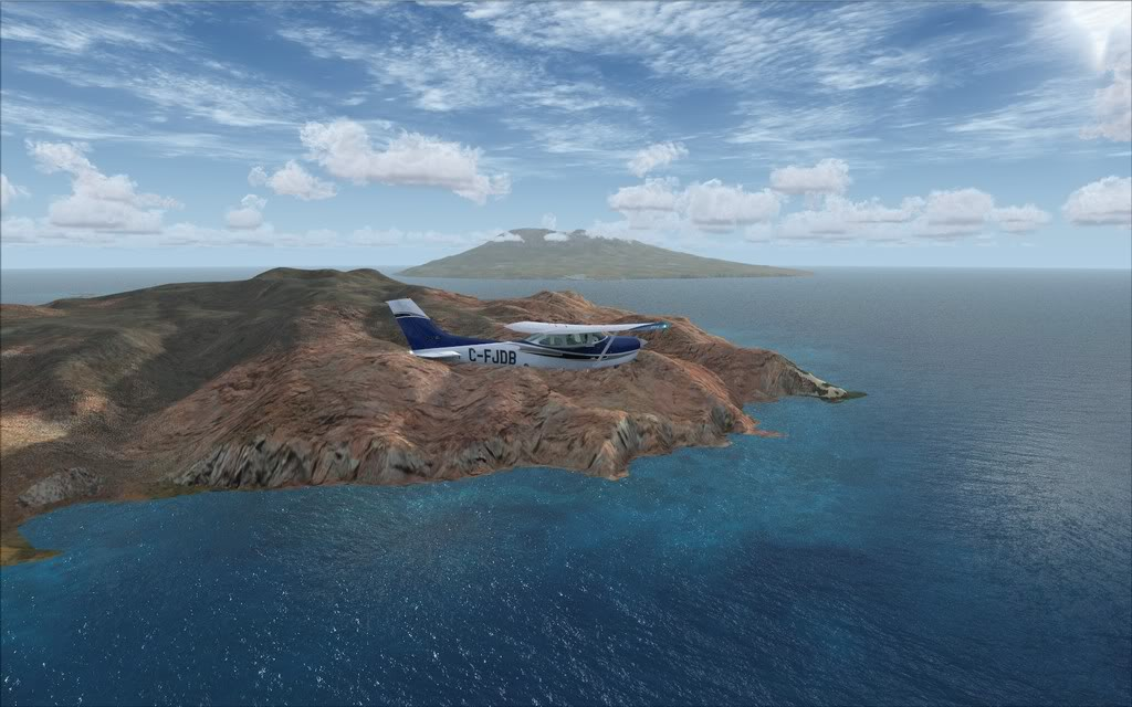 [FSX] Volta a Cabo Verde (Brava - Fogo - Santiago) ScreenHunter_04Feb220305