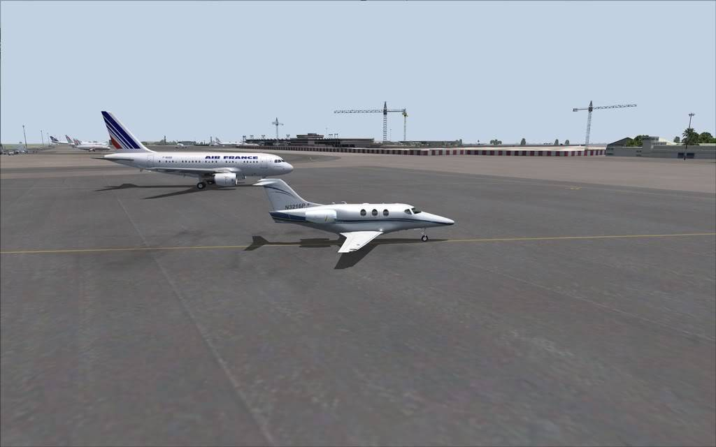 [FS9] Casablanca ScreenHunter_0565