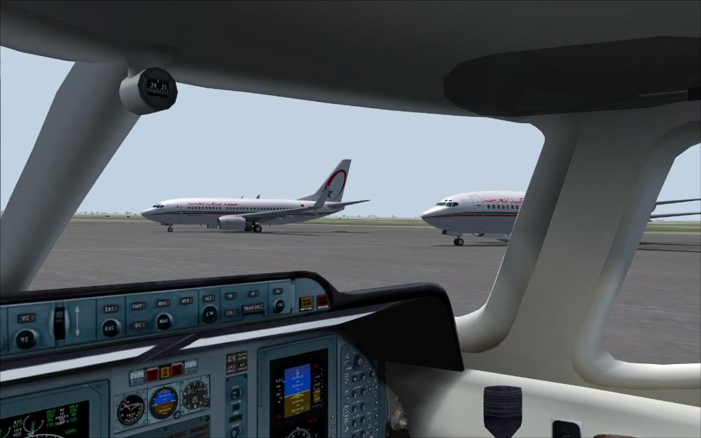 [FS9] Casablanca ScreenHunter_0567