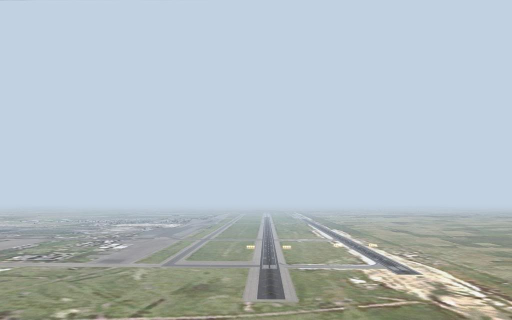 [FS9] Casablanca ScreenHunter_0568