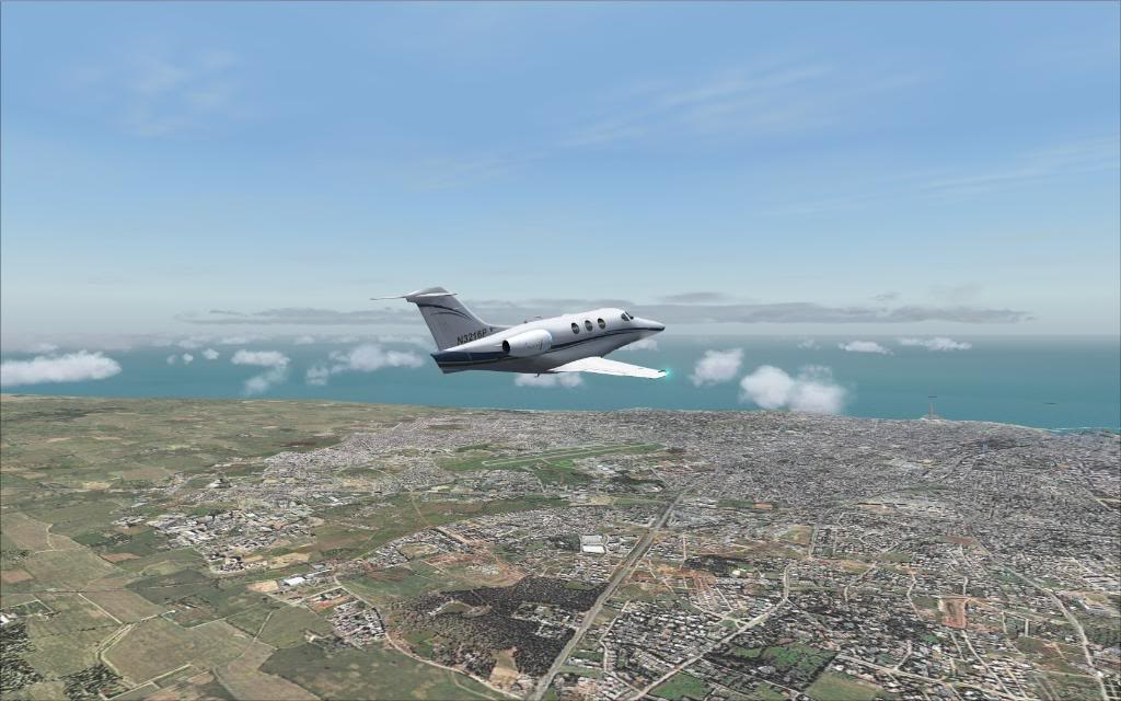 [FS9] Casablanca ScreenHunter_0570