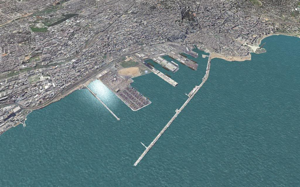 [FS9] Casablanca ScreenHunter_0572