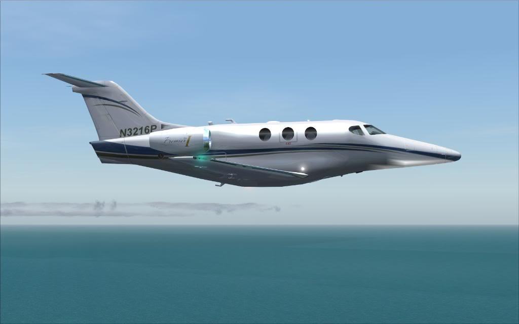 [FS9] Casablanca ScreenHunter_0574