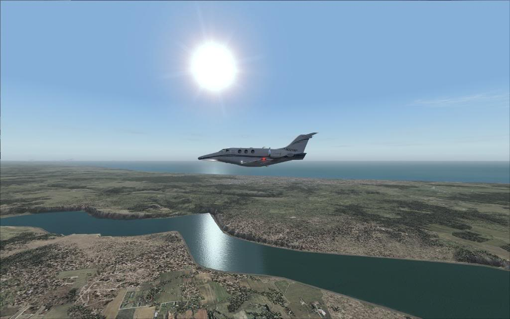 [FS9] Casablanca ScreenHunter_0576