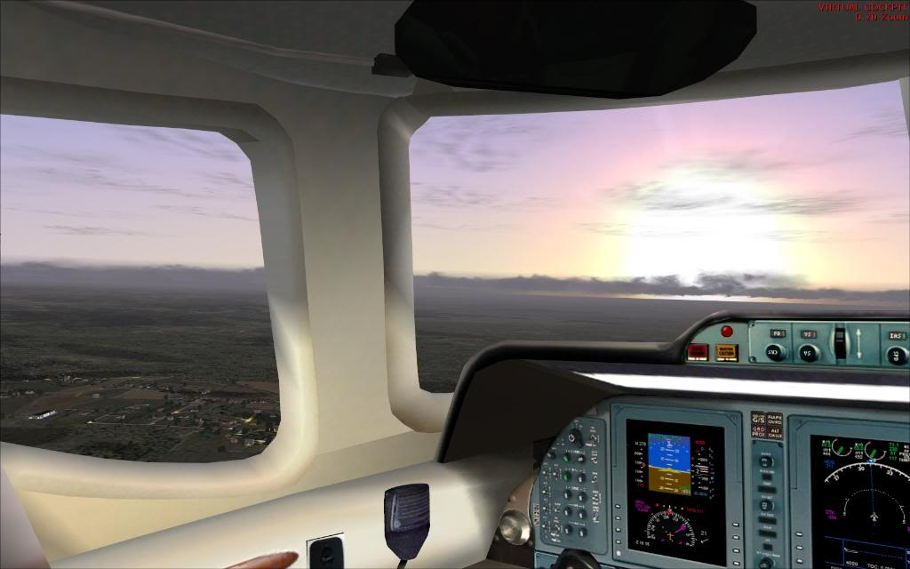[FS9] Casablanca ScreenHunter_0579