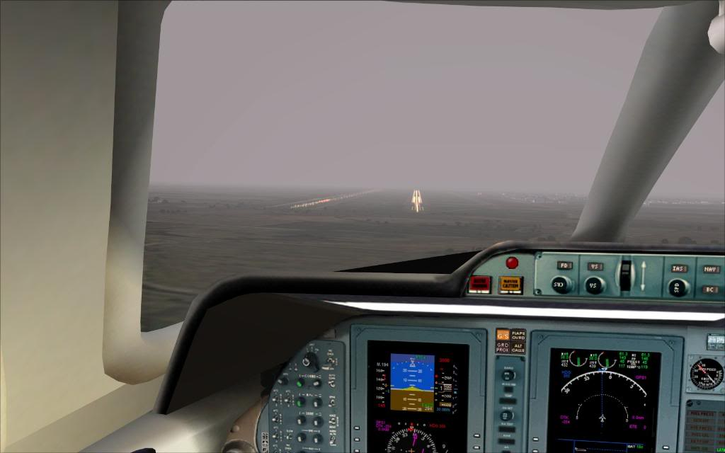 [FS9] Casablanca ScreenHunter_0583