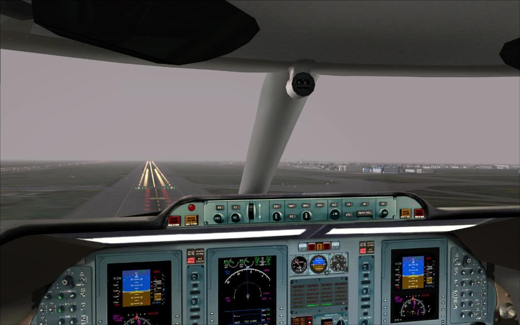 [FS9] Casablanca ScreenHunter_0584