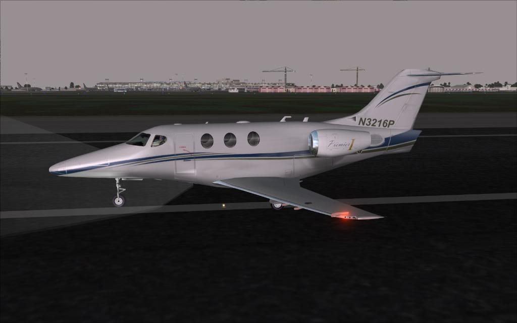 [FS9] Casablanca ScreenHunter_0585