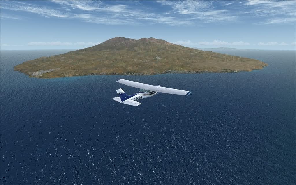 [FSX] Volta a Cabo Verde (Brava - Fogo - Santiago) ScreenHunter_05Feb220311