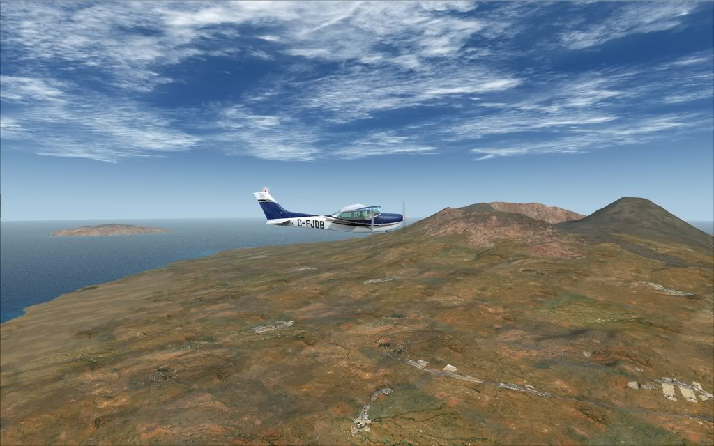 [FSX] Volta a Cabo Verde (Brava - Fogo - Santiago) ScreenHunter_06Feb220316