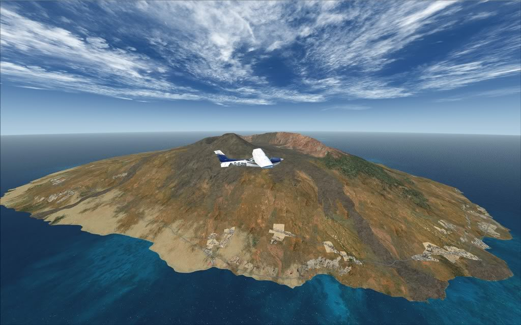 [FSX] Volta a Cabo Verde (Brava - Fogo - Santiago) ScreenHunter_07Feb220322