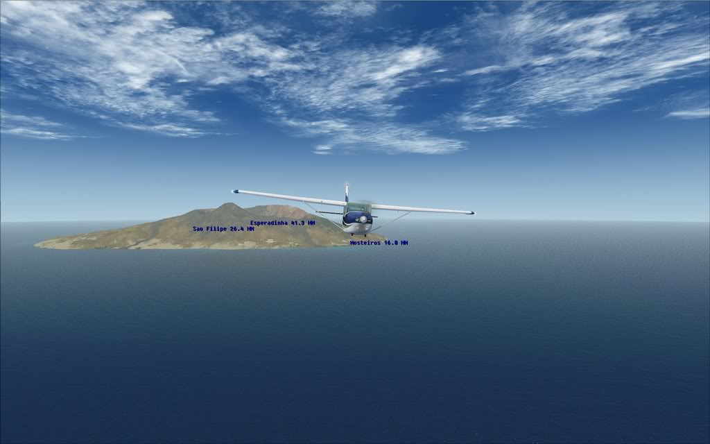 [FSX] Volta a Cabo Verde (Brava - Fogo - Santiago) ScreenHunter_08Feb220334