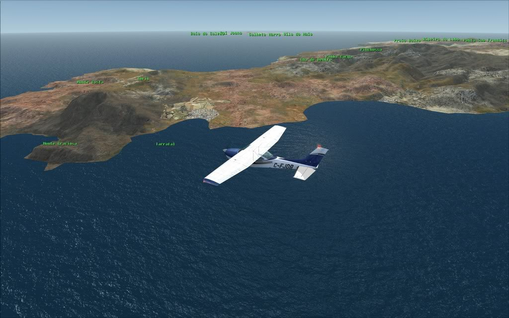 [FSX] Volta a Cabo Verde (Brava - Fogo - Santiago) ScreenHunter_09Feb220345