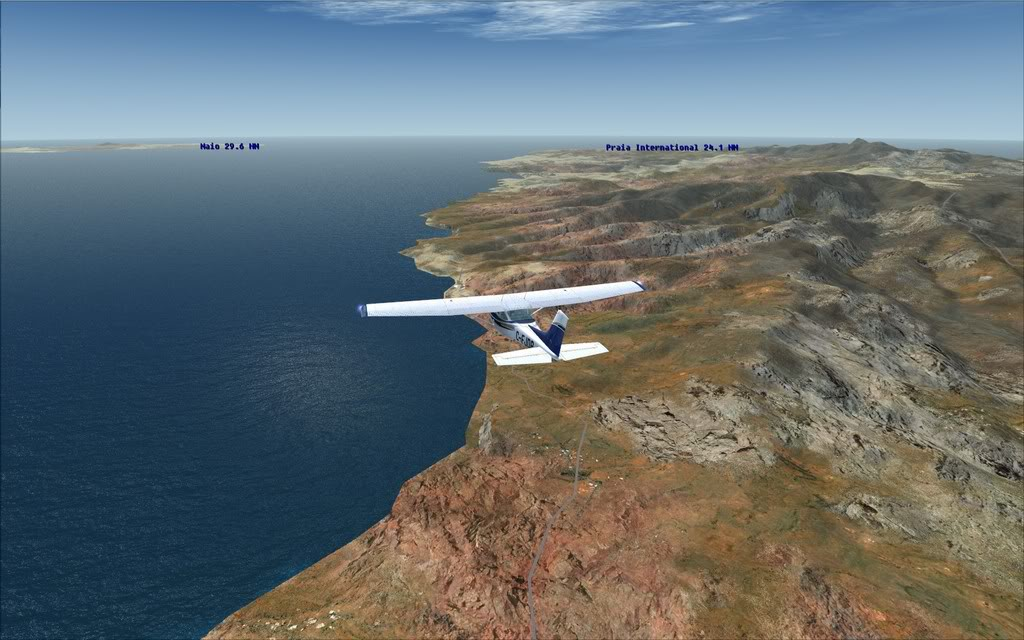 [FSX] Volta a Cabo Verde (Brava - Fogo - Santiago) ScreenHunter_10Feb220347