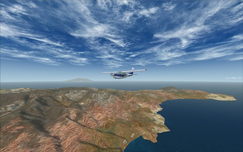 [FSX] Volta a Cabo Verde (Brava - Fogo - Santiago) ScreenHunter_11Feb220350