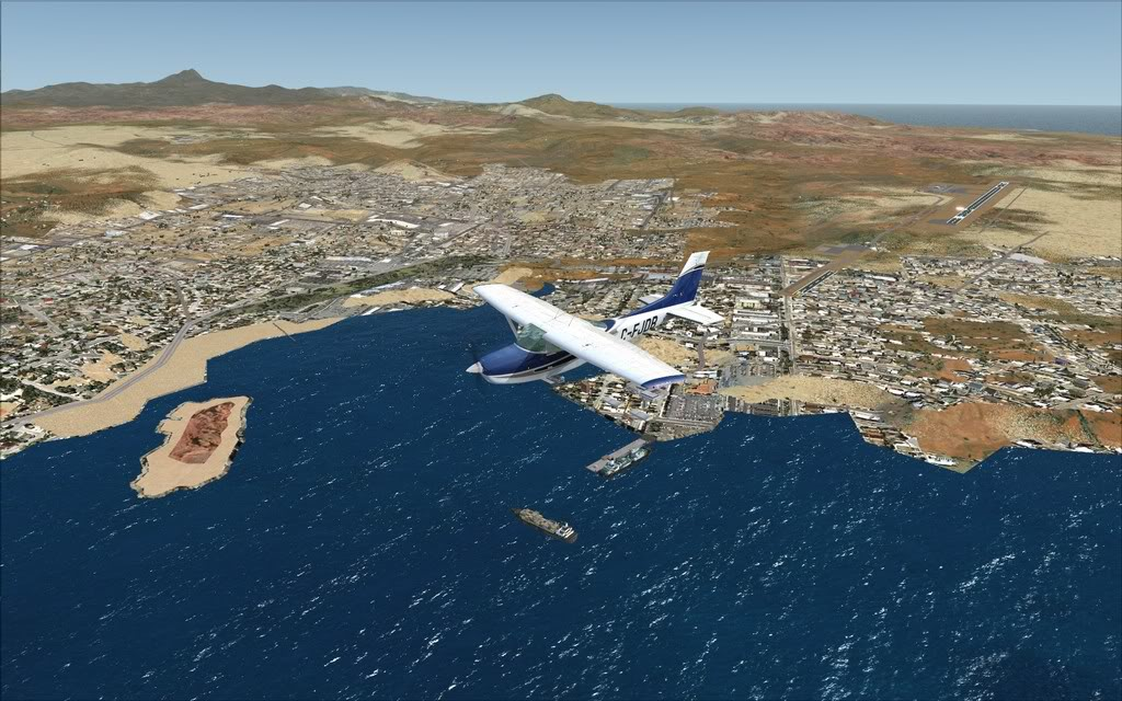[FSX] Volta a Cabo Verde (Brava - Fogo - Santiago) ScreenHunter_13Feb220359