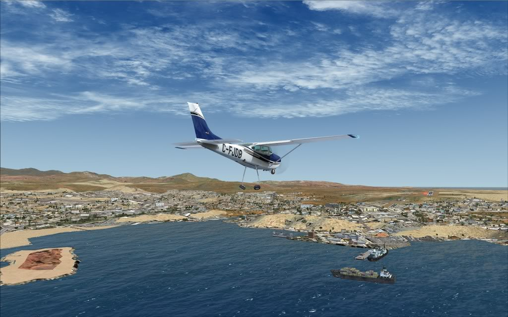 [FSX] Volta a Cabo Verde (Brava - Fogo - Santiago) ScreenHunter_14Feb220403