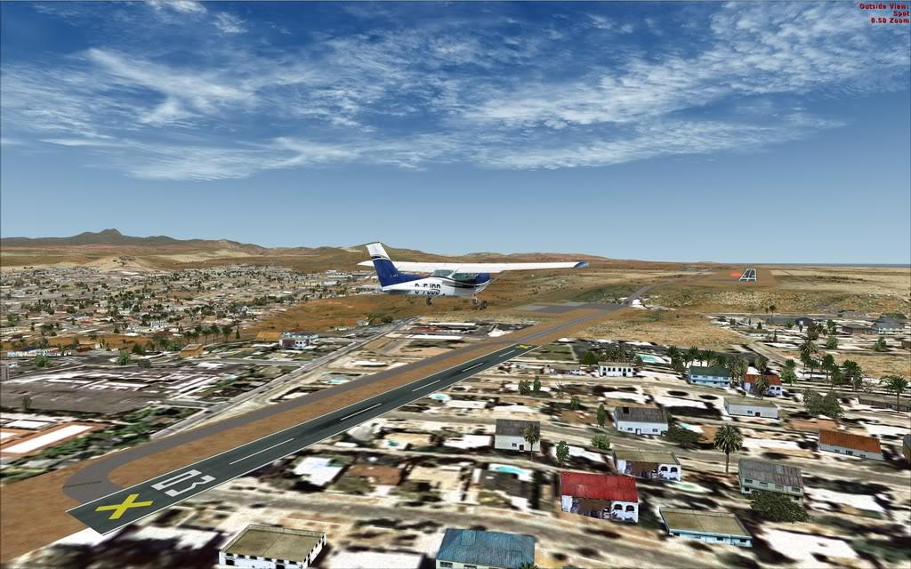 [FSX] Volta a Cabo Verde (Brava - Fogo - Santiago) ScreenHunter_15Feb220405