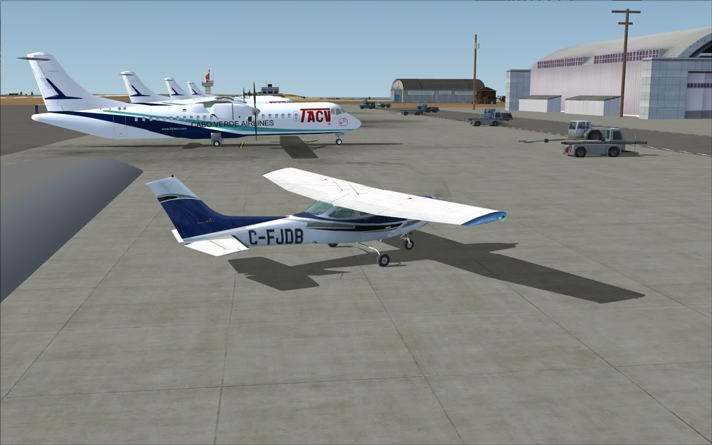 [FSX] Volta a Cabo Verde (Brava - Fogo - Santiago) ScreenHunter_16Feb220410