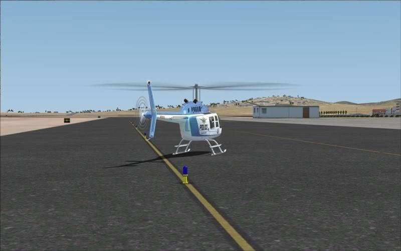 Fuerteventura - Sim Giants (Review de Duley) Foto19