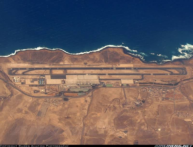 Fuerteventura - Sim Giants (Review de Duley) Foto35