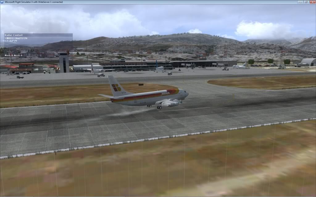 [FSX] MSLP-El Salvador Int./ MHTG-Toncontin Int. ScreenHunter_01May310034