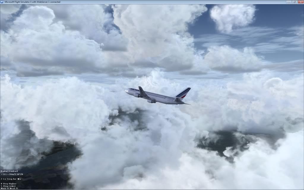 [FSX] Testando o radar meteorológico ScreenHunter_05Jun180510
