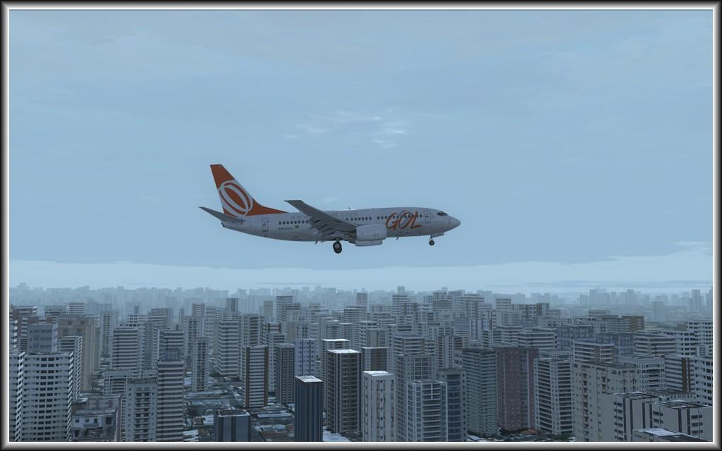 Curitiba (SBCT) - São Paulo (SBSP) ScreenHunter_06Jun162201_zps7cf06593