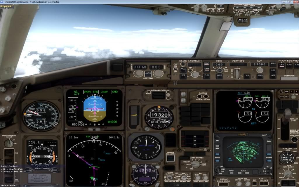 [FSX] Testando o radar meteorológico ScreenHunter_06Jun180514
