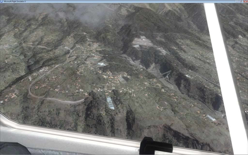 [FSX] Madeira ScreenHunter_09May092353