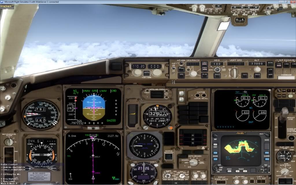 [FSX] Testando o radar meteorológico ScreenHunter_14Jun180600