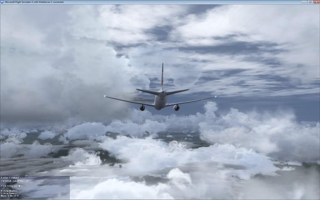 [FSX] Testando o radar meteorológico ScreenHunter_21Jun180631