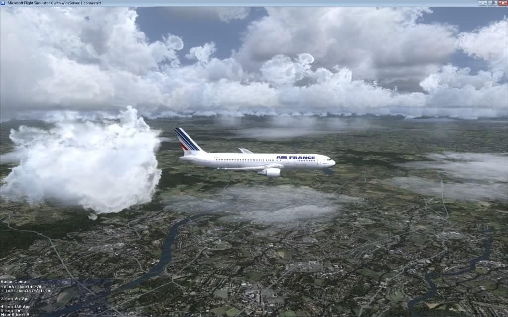 [FSX] Testando o radar meteorológico ScreenHunter_22Jun180641