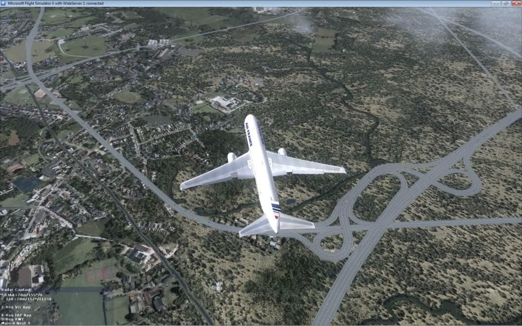 [FSX] Testando o radar meteorológico ScreenHunter_23Jun180644