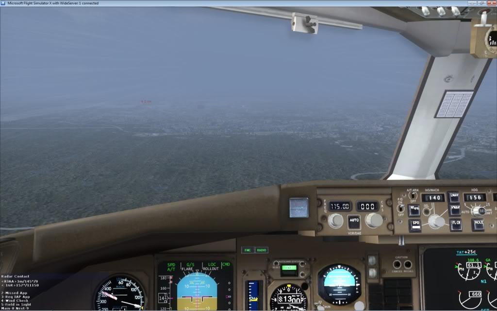 [FSX] Testando o radar meteorológico ScreenHunter_26Jun180650