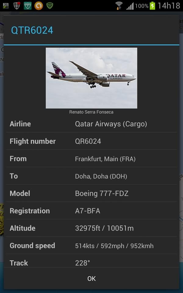 Aeronaves em tempo real - maravilhoso Screenshot_2012-10-18-14-18-26_zps3211e45e