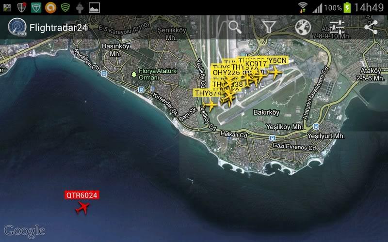 Aeronaves em tempo real - maravilhoso Screenshot_2012-10-18-14-49-15_zpsef914863