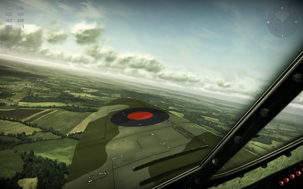 [Wings of Prey] Imagens dos meus primeiros voos Shot20110707174155