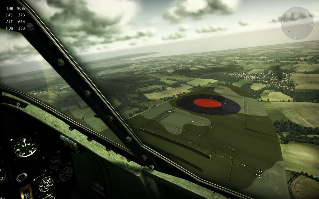 [Wings of Prey] Imagens dos meus primeiros voos Shot20110707174204